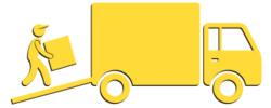 pervežimo kainos 1 krovikas